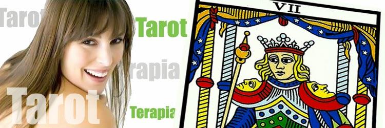 interpretacion-del-tarot